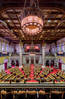 New York State House of Assembly
