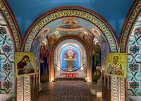 St. Photios Shrine