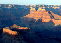 Grand Canyon (Pima Point)