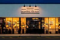 Hortons Lighting Outlet