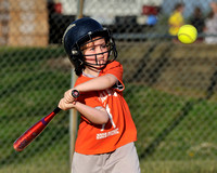 OYA softball All Stars- Widgets 6 pm