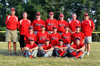 14U Orland Park Warriors (4x6)