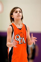 OYA 5th/6th grade basketball