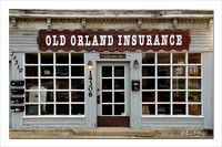 Old Orland Insurance