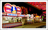 Windy City Amusements carnival