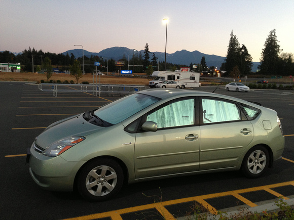 I Will Share More Information About My Walmart Camping Experiences In A Blog Article The Near Future