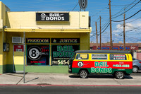8 Ball Bail Bonds