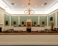 Supreme Court of New Hampshire