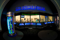 DNA Discovery Center