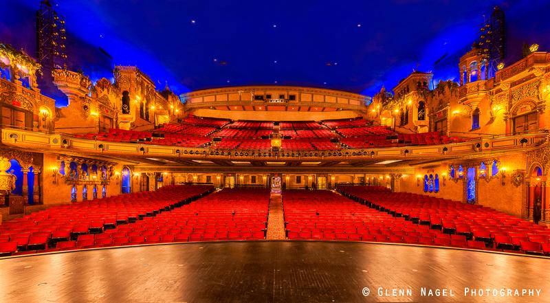 Louisville Palace Theater Fm Forums