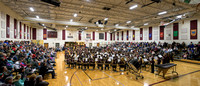 Band Concert
