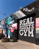 Real Results Gym